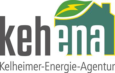 Kelheimer Energie Agentur